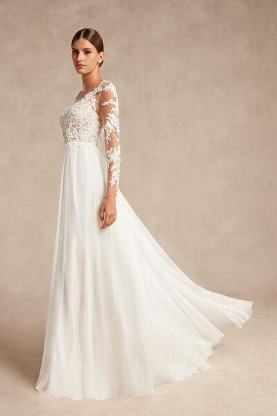 Gea Bridal Gown - Bridal