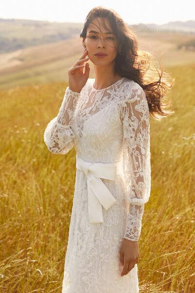 Abito da sposa Farah - Bridal