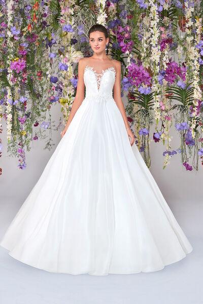 Abito da sposa Tiffany - Bridal
