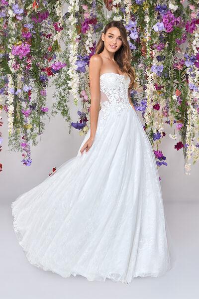 Abito da sposa Suellen - Bridal