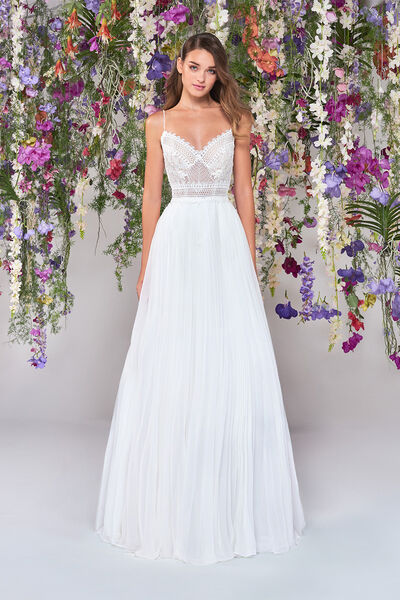 Abito da sposa Anais - Bridal