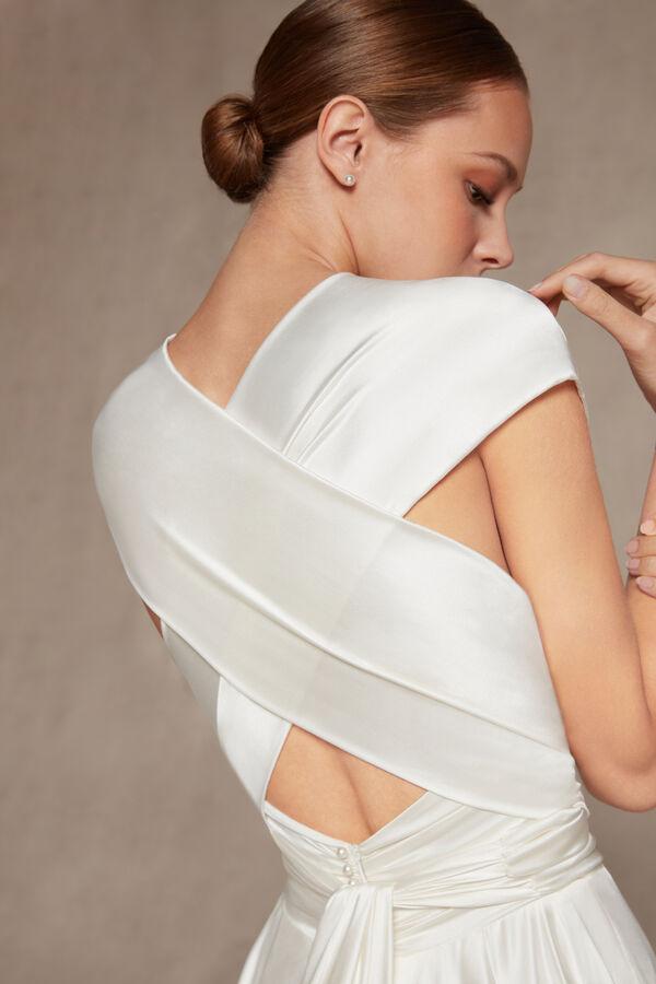 Elodie Bridal Gown
