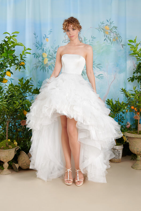 Valentina Wedding Dress