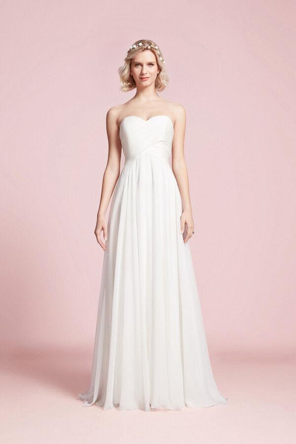 Anya Wedding Dress