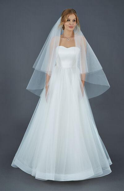Abito da sposa Anversa - Bridal