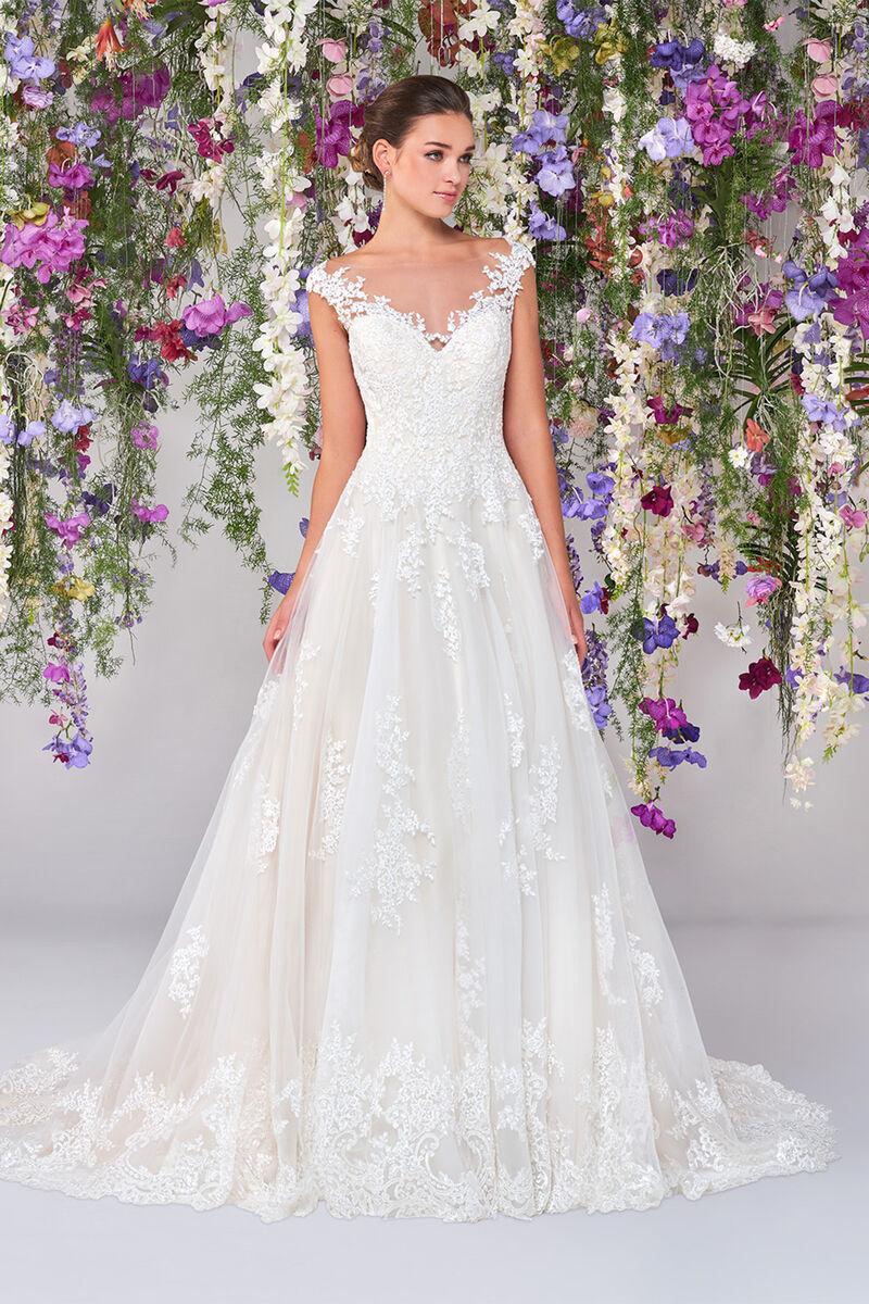 Lorelai Gown