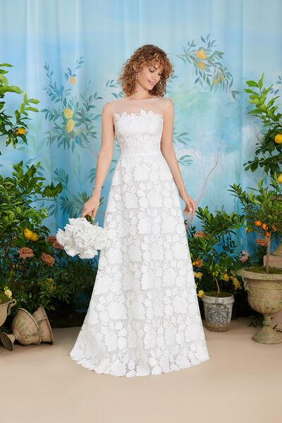 Abito da sposa Anastasia - Bridal