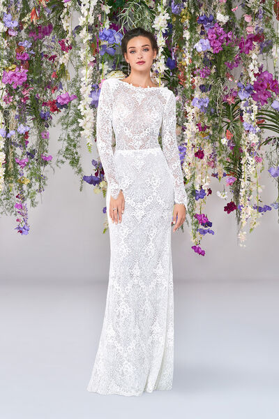 Abito da sposa Vanessa - Bridal