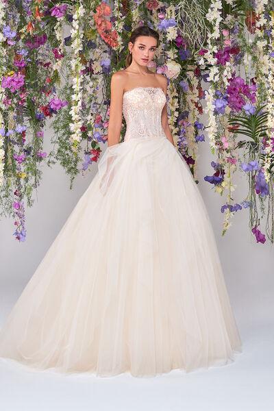 Abito da sposa Iris - Bridal