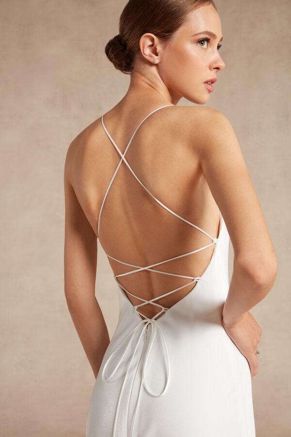 Ketty Bridal Gown