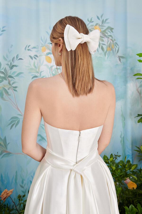Sveva Wedding Dress